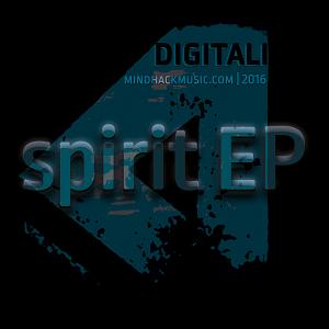 digitali-spirit-ep